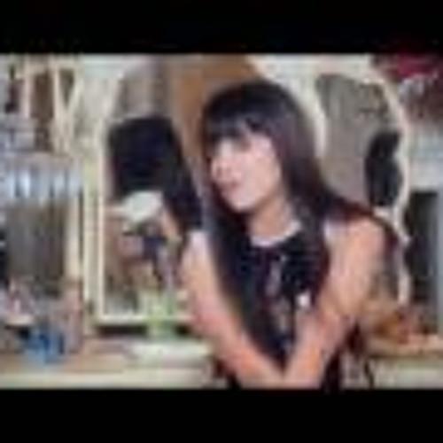 Lilly allen, The Fear. (Graham Good Remix)