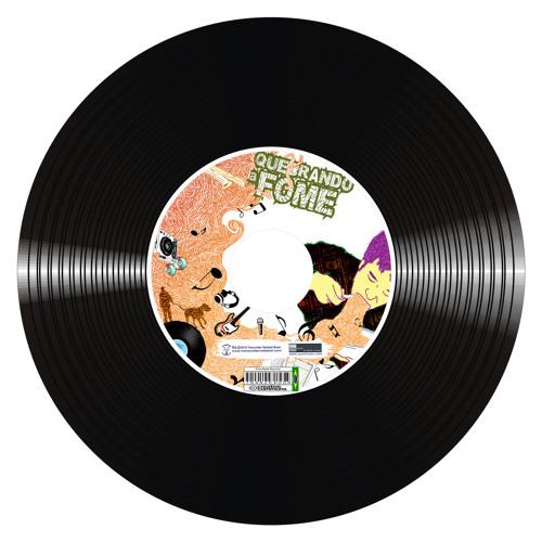 Julgados Culpados - Coroa de Ras (Dj DNS remix)