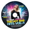 Hot RnB Mix Vol.4