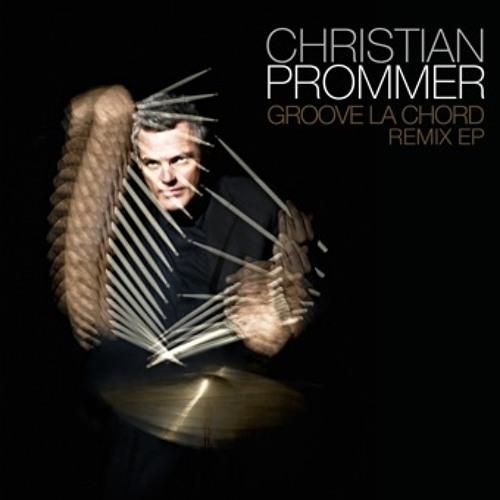 Groove La Chord -PETER POZOREK REMIX