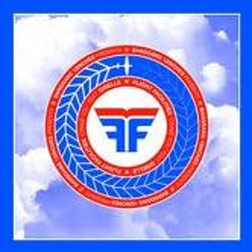 Flight Facilties - Crave You (The C90s Remix)
