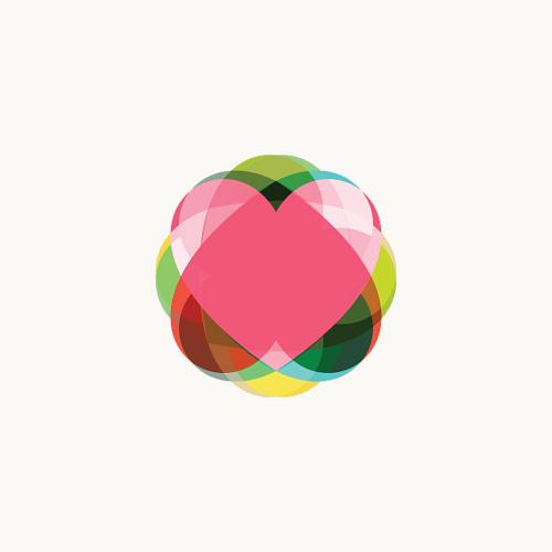 Laid Blak - Red (ONE4ALL Remix VIP) [FREE DL]