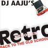 03 AANKHOO ME BASE HO TUM - DJ AAJU