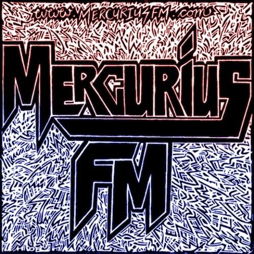 KLEVER & KILL THE NOISE - TUFF AS NAILS (MERCURIUS FM FM Remix)