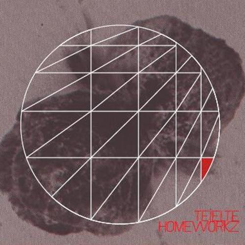 Teielte - Darkvoices