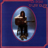Free Download Nick Drake - at the chime of a city clock Mp3