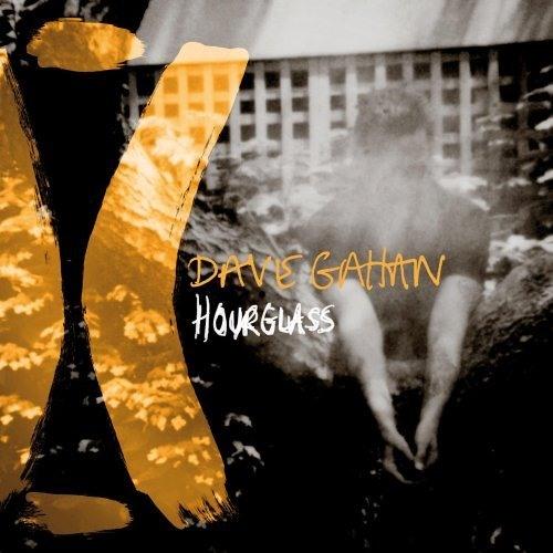 Dave Gahan DM