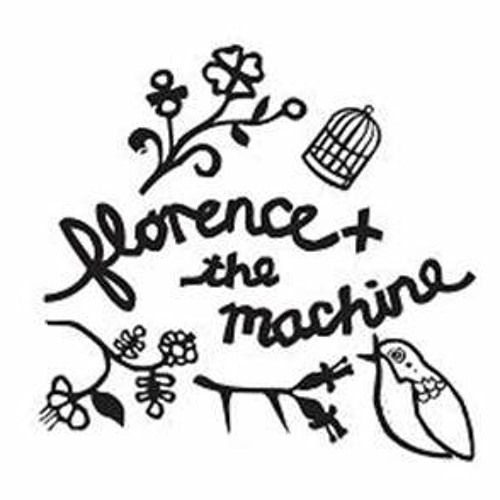 "Florence + The Machine - The Hardest Of Hearts (The Oddword Rmx) ""FREE DOWNLOAD"""