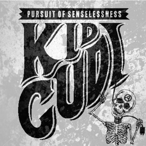 Kid Cudi - Pursuit Of Senselessness - (Death By Disco Remix)