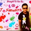 Imran Khan - Bewafa [DJSimanth Short Remix]
