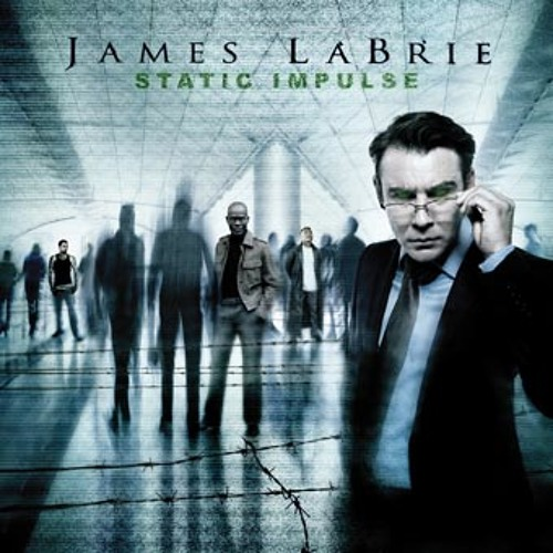 James LaBrie - I Need You