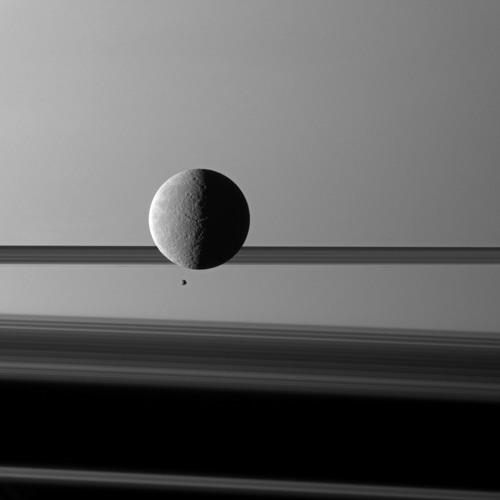 Sphere - Hollow Impact