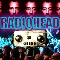Radiohead - Street Spirit (Funkagenda Remix)
