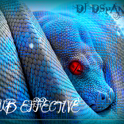 dubstep mixtapes and remixes