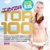 101 va - ibiza top 100 2010