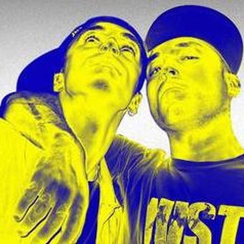 All Massive #142 - Maloca Dub AO VIVO @ Liquid 5 anos (drum'n bass) [07-agosto-2010]