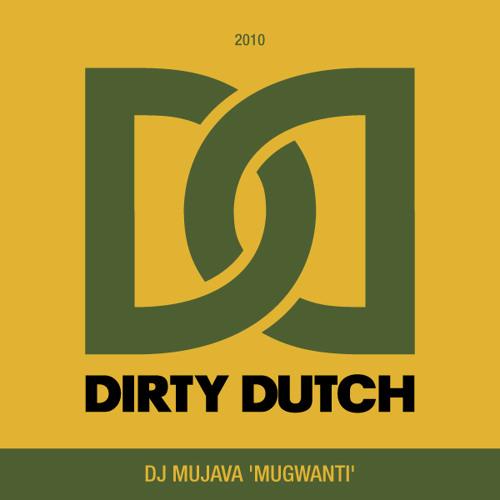 DJ Mujava - Mugwanti (ORIGINAL MIX)