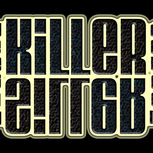 Dj Killer Siller First dubstep mix oNe