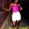 Rock My Hips - DJ Jayhood & Ms.Porsh