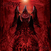 SUFFOCATION - Cataclysmic Purification