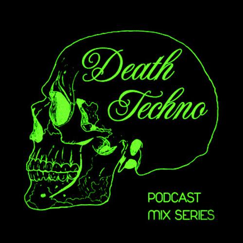 Death Techno (1st Hefty techno mix ever!)