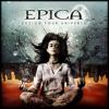 EPICA - White Waters (Feat. Tony Kakko)