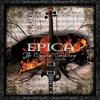 EPICA - Dies Irea (Verdi)
