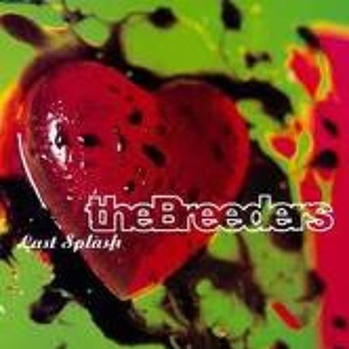 The Breeders - Flipside