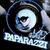 Lady Gaga vs. Depeche Mode - Just Can't Get Enough Paparazzi (Djs From Mars Bootleg Remix)