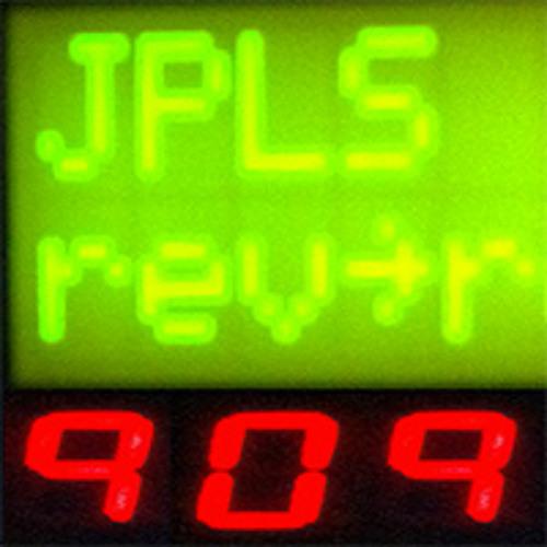 9092010 JPLS