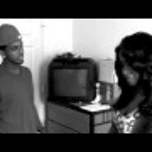 Anhayla -Single (Remix)