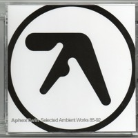 Aphex Twin - Xtal