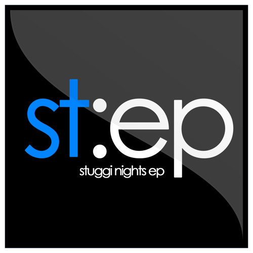 Stuggi Nights (Pro Mix)
