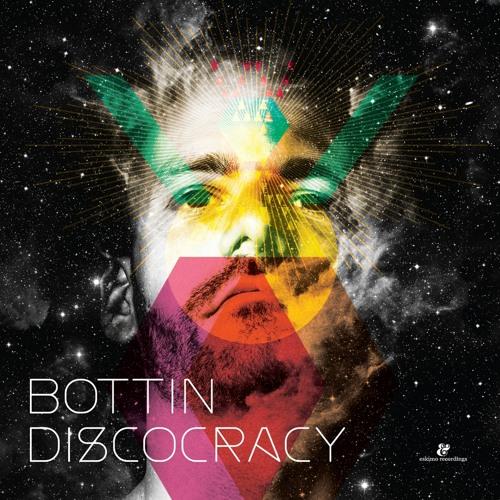 Bottin - Discocracy (preview)