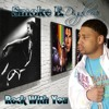 Michael Jackson Tribute: Rock With You