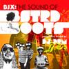 Download DJ DRM - BJX: The Sound Of BSTRD Boots Mixtape Mp3