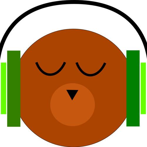 my gaming music