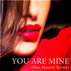 MuteMath - You Are Mine (Blue Massive Remix)