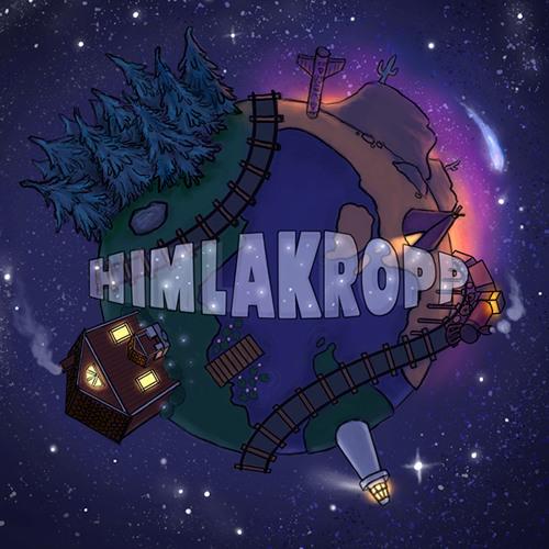 Himlakropp - Trolltider