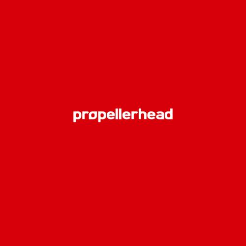 Propellerhead Forum users
