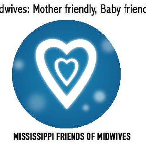 MS Friends of Midwives on SuperTalk MS radio