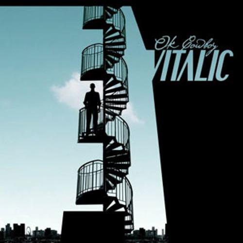 Vitalic - U and I |as Mr. Synth|