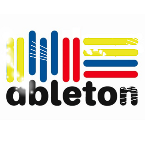 Ableton Colombia