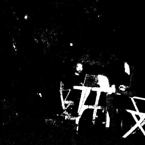 Lociverba 3 - Nottenera 2010. Audio extract.