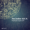 >Capricorn< The Zodiac M.K.A ¬OUT NOW¬ by WET RECORDINGS