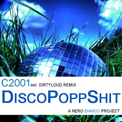 Disco Popp Shit