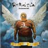 Fatboy Slim - The Rockafeller Skank (DUM DJS Rebuild)
