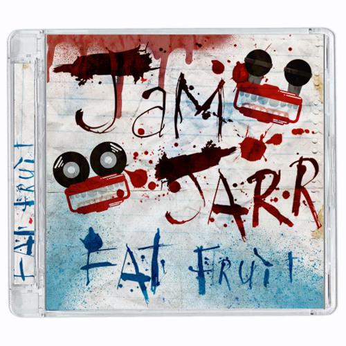 Jam Jarr - Sync Into The Sun