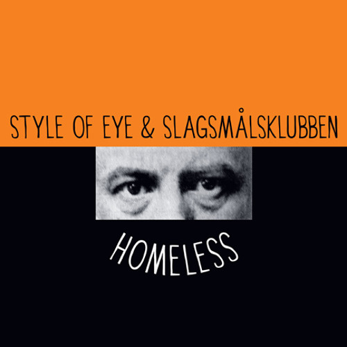 Homeless (Canblaster Remix)