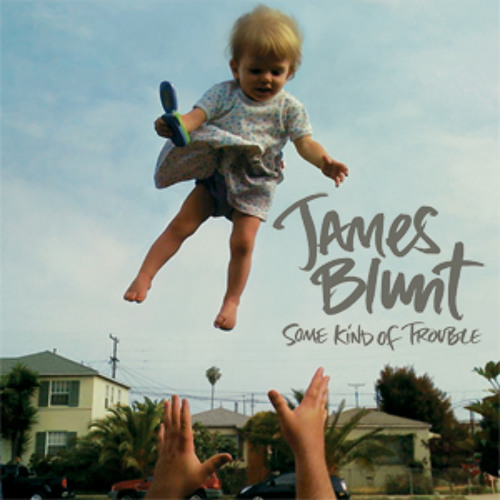 James Blunt - Stay the Night (Official Upload)